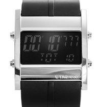 TAG Heuer Watch Microtimer CS111C.FT6003