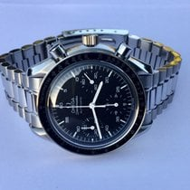 Omega Speedmaster automatic reduced 39mm