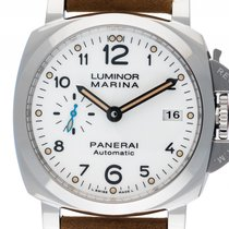 Panerai Luminor Marina 1950 3 Days Automatic new Automatic Watch with original box and original papers PAM01523