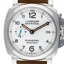 Panerai Luminor Marina 1950 3 Days Automatic PAM01523 new