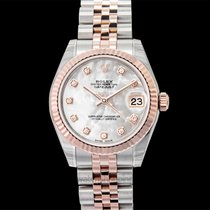 Rolex Lady-Datejust 178271 NG nuevo