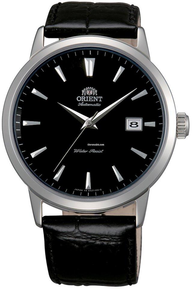 Τιμές ρολογιών Orient  4a85461b8f9