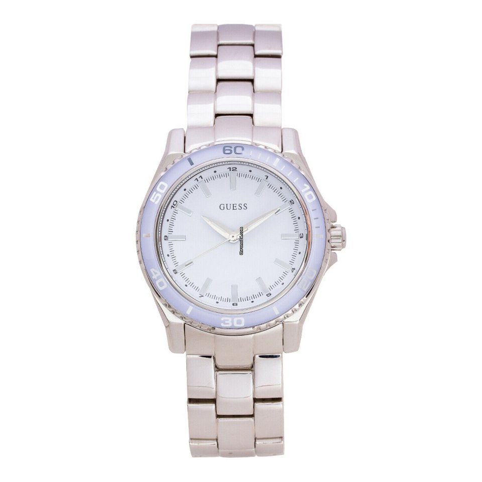 Guess watches - all prices for Guess watches on Chrono24 dd6ebf54ad38