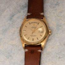 Rolex Day-Date 36 1803 1973 usato