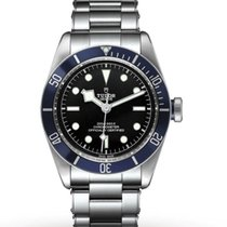 Tudor Black Bay M79230B-0008 2019 new