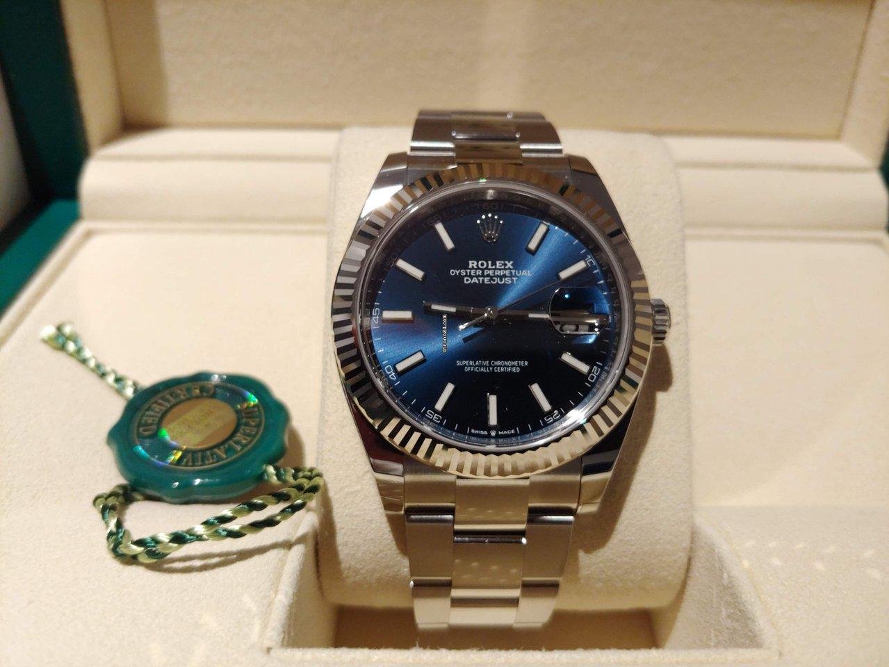 3617c6b366e7 Relojes suizos al mejor precio en Chrono24
