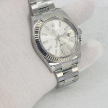Rolex Datejust II Steel 41mm United States of America, Georgia, Fitzgerald