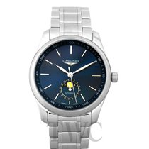 Longines Master Collection L29094926 new