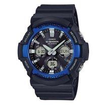 Casio G-Shock GAS100B-1A2 GAS-100B-1A2 nov