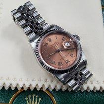 Rolex Datejust 16234 1991 new
