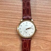 Zenith 446282 pre-owned