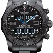 Breitling Exospace B55 Connected new