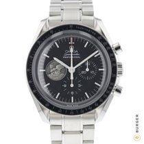 Omega Speedmaster Professional Moonwatch 311.30.42.30.01.002 2011 new