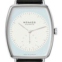 NOMOS Lux 920 2020 new