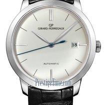 Girard Perregaux 1966 new