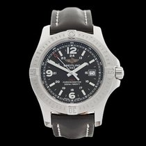 Breitling Colt Stainless Steel Gents A7438811 - W3897