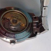 Tissot PR 100 Automatico