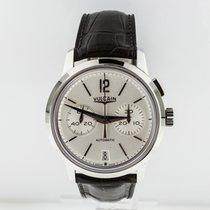 Vulcain 50's President's Chronograph 570157.309L
