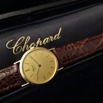 Chopard Geneve