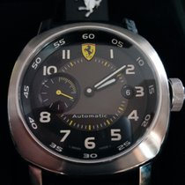 Panerai Ferrari FER00002 2007 new
