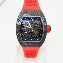 Richard Mille RM 035 Ultimate Edition Watch