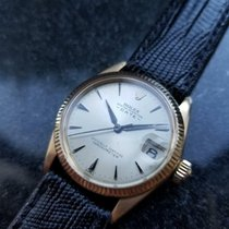 Rolex Oyster Perpetual Date 1963 occasion
