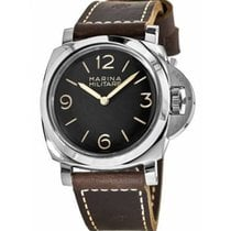 Panerai PAM00673 Steel 2019 Special Editions new
