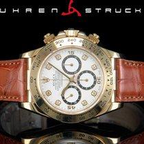 Rolex Daytona 16518 1994 gebraucht