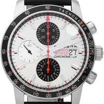Chopard Grand Prix de Monaco Historique 168992-3031 2011 gebraucht