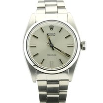 Rolex Oyster Precision 6426 1972 pre-owned