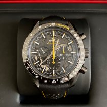 Omega Speedmaster Professional Moonwatch 311.92.44.30.01.001 2018 new