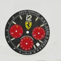 Girard Perregaux Ferrari pre-owned