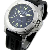 Panerai Special Editions pre-owned