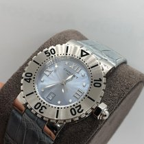 Chaumet Class One Staal 32mm