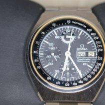 Omega Speedmaster 176.0012 Sehr gut Stahl 42mm Automatik Deutschland, Hannover
