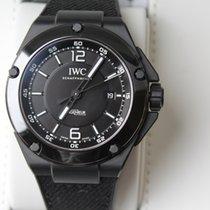 IWC Ingenieur Automatik AMG Black Series Ceramic IW322503