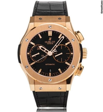 Hublot Rose gold watches - all prices for Hublot Rose gold watches on  Chrono24 7834e2a177f9