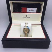 帝陀  (Tudor) 22013-62543-10DI