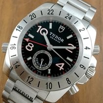 Tudor Aeronaut GMT Automatic Men's Watch
