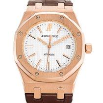 Audemars Piguet Watch Royal Oak 15300OR.OO.D088CR.02