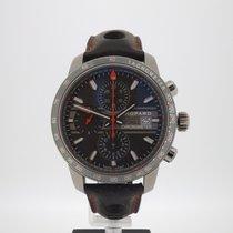 Chopard 168992-3032 Titane 2012 Grand Prix de Monaco Historique 42,5mm occasion