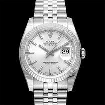 Rolex 116234 new