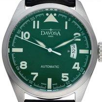 Davosa Military 161.511.74 new