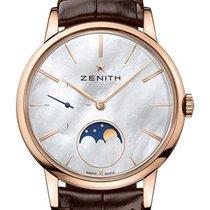 Zenith Elite 18.2320.692/80.C713 new