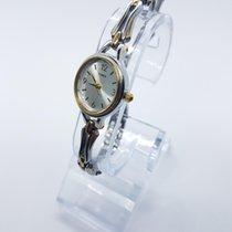 Timex pre-owned Quartz