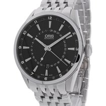 Oris Artix Pointer 01761769140540782180 new