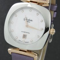 Glashütte Original Pavonina 03-01-08-16-34 2019 new
