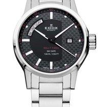 Edox 83009 3 NIN nuevo