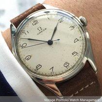 Omega 2506-4 1942 occasion