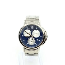 Montblanc Summit pre-owned
